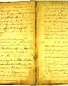 Manuscript Material
