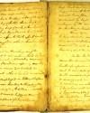 ManuscriptMaterial